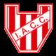 Instituto ACC
