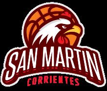 San Martín (C)